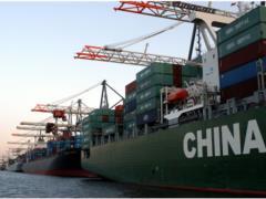 Бизнес с Китаем: какие этапы нужно пройти, чтобы он приносил прибыль