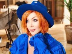 Ирина Билык сменила имидж и показала клип на ЛГБТ-тему