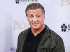 Секс-скандал в Голливуде: в прокуратуре Лос-Анджелеса взялись за Сильвестра Сталлоне