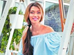 Регина Тодоренко: Нужно беречь и ценить отношения