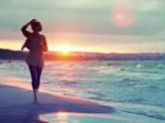 Что нельзя делать в первый день отдыха на море