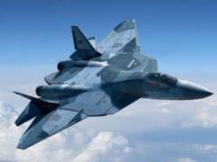 Блогер: Почему Россия  похоронила  свой новейший супер-истребитель