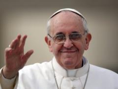 25 сентября станет известно число пострадавших от сексуального насилия в Католической церкви Германии