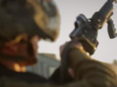 Полиция в Галилее ищет оружие, украденное у офицера ЦАХАЛа