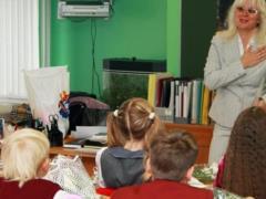 Накращі привітання з Днем вчителя