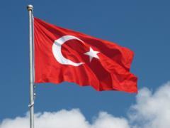 Турция: у нас есть доказательство убийства Хашогги
