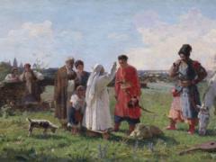 Праздник Покрова – история и традиции