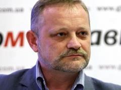 Андрей Золотарев: Ветераны требуют министерства