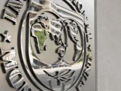 Украина на распутье: разгорается новый скандал вокруг кредита МВФ