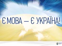Яценюк: Украина ждет справедливый и демократический закон о родном языке