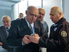 Турчинов: Производство эффективного оружия невозможно без фундаментальных научных исследований