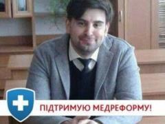 Павел Поламарчук: Вернемся к хроникам Одессочки времен #ОНР. Итоги праздников