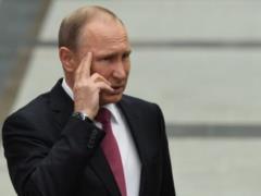 Путин ведет секретные переговоры