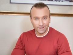 Дело дошло до суда: Олег Винник ответил за плагиат