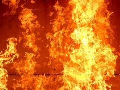 Эквадор: 17 наркозависимых сгорели в пожаре
