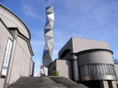 Японский архитектор получил самую престижную награду в архитектуре — Притцкеровскую премию