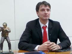 Сына Рогозина хотят уволить из российского авиапрома