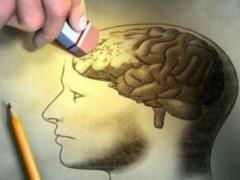 Ученые узнали, что анестетик стирает неприятные воспоминания