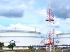 Укртранснафта  засомневалась в качестве российской нефти
