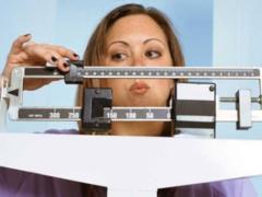 Если вы собрались сбросить лишние килограммы: 12 правил похудения