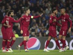 Ливерпуль  будет наказывать фанатов за перепродажу билетов на финал Лиги чемпионов