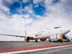 Кто подрезает крылья SkyUp Airlines: 5 вопросов о ситуации с лоукостом