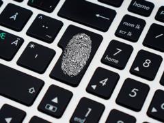 Компьютерную систему партии  Наш дом Израиль  взломали