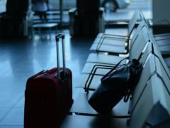 В аэропорту Тель-Авива задержан контрабандист сигарет