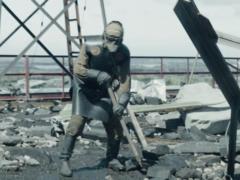 В США рассекретили отчет разведки о взрыве на Чернобыльской АЭС