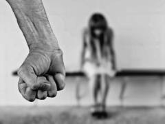 Групповое изнасилование израильтянки в ЮАР