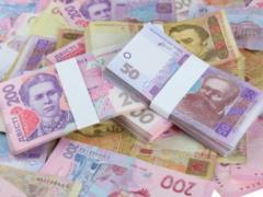 У кого заберут пенсии и субсидии:  Слуга народа  приняла законопроект