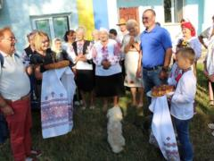 Как 45 бабушек и дедушек сделали из своего села туристическую Мекку
