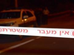 Шоссе №6: Мужчина разбился насмерть, уходя от полиции