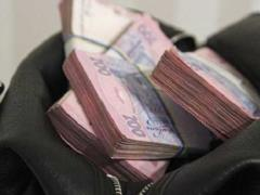 Коррупционная афера Гройсмана и Трубарова продолжается