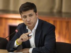Зеленский в Харькове посетит предприятия машиностроения и представит нового Главу ОГА