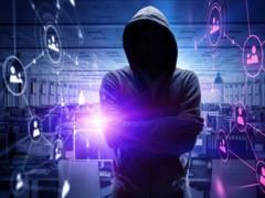 Хакеры научились красть деньги через телевизор