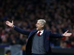 Бавария  отказала Венгеру в назначении главным тренером - СМИ