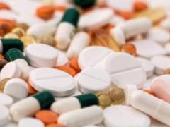 Расплата за фигуру: чем опасны таблетки для похудения