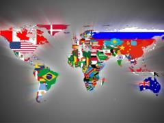 В США составили рейтинг самых могущественных стран мира