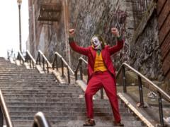 Оскар – 2020 : лидером по числу номинаций стал  Джокер  Тодда Филлипса