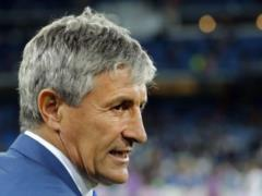 За один сезон обыграл на выезде  Барселону  с  Реалом  и является фанатом Кройфа. Что известно о новом тренере  блаугранас
