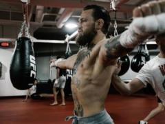 Макгрегор против  Ковбоя : букмекеры назвали фаворита суперпоединка в UFC