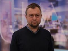 Украинская армия по  стандартам НАТО  оказалась мифом с  репрессивным компонентом