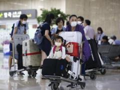 В Китае 136 новых случаев заболевания опасным вирусом