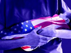 СМИ: США перестанут выдавать визы беременным женщинам