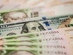 Курс валют на 23 января: Нацбанк снова ослабил гривну