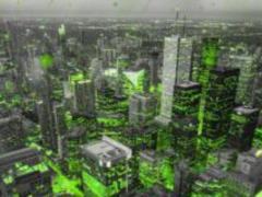 Медики выяснили, как риск ранней смерти зависит от размеров города