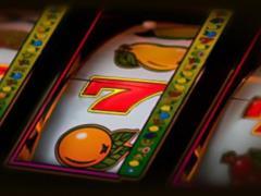 Играть в игровые автоматы бесплатно без регистрации на сайте виртуального казино