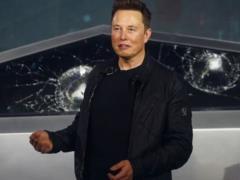 Илон Маск переезжает из Калифорнии в Техас