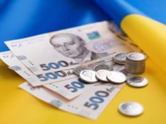 В Украине хотят увеличить прожиточный минимум